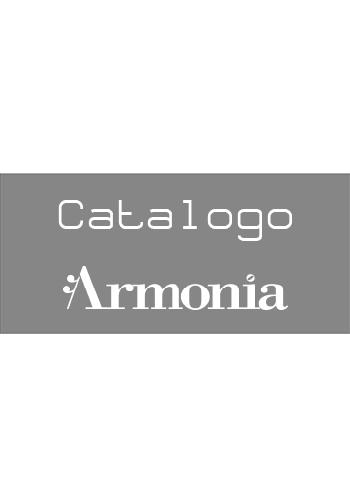 lineaarmonia