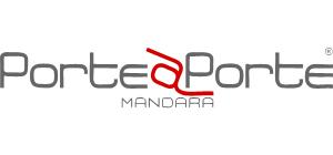 http://www.porteaporte.it/img/logopap.png