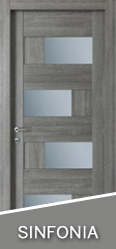 Porteaporte caserta fabbrica porte interne scorrevoli porte a libro - Porte interne caserta ...